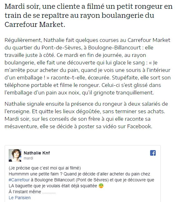 Carrefour Market Clip1023