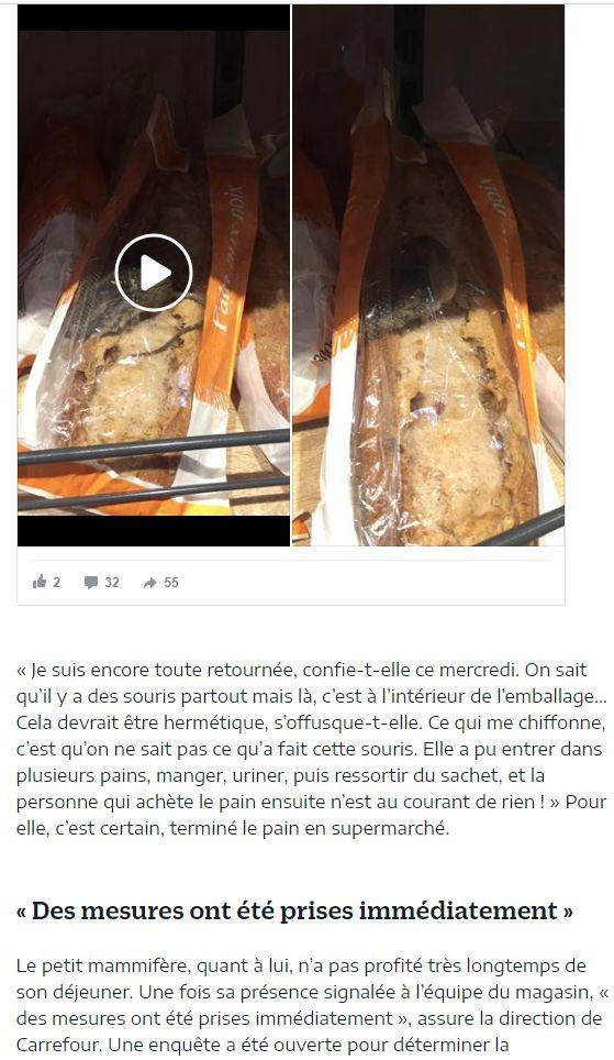Carrefour Market Clip1024