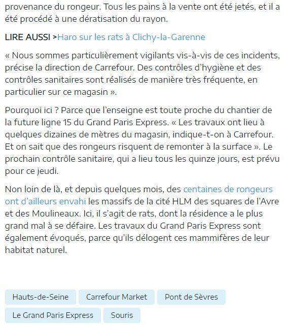 Carrefour Market Clip1025
