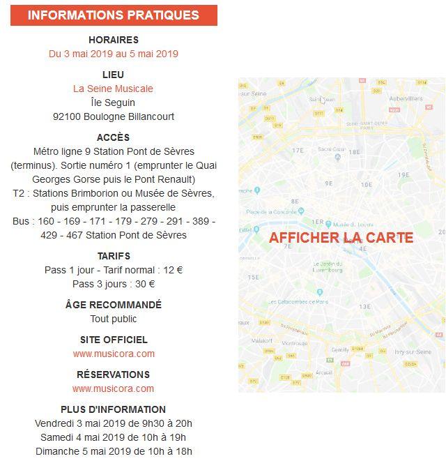 Concerts et spectacles à la Seine Musicale de l'île Seguin Clip1029