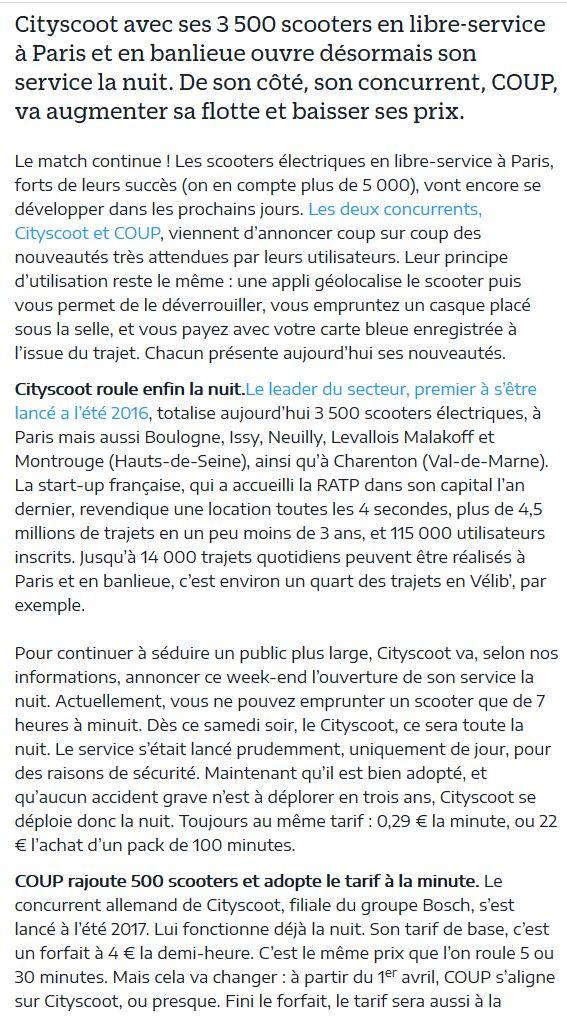 CityScoot Clip1036