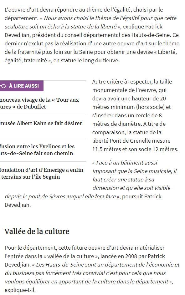 La Seine Musicale de l'île Seguin Clip1050