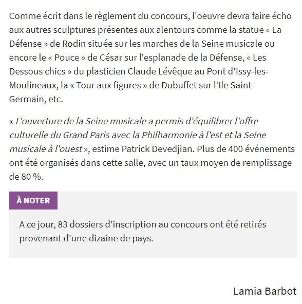 La Seine Musicale de l'île Seguin Clip1051