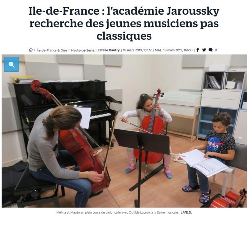 La Seine Musicale de l'île Seguin Clip1052