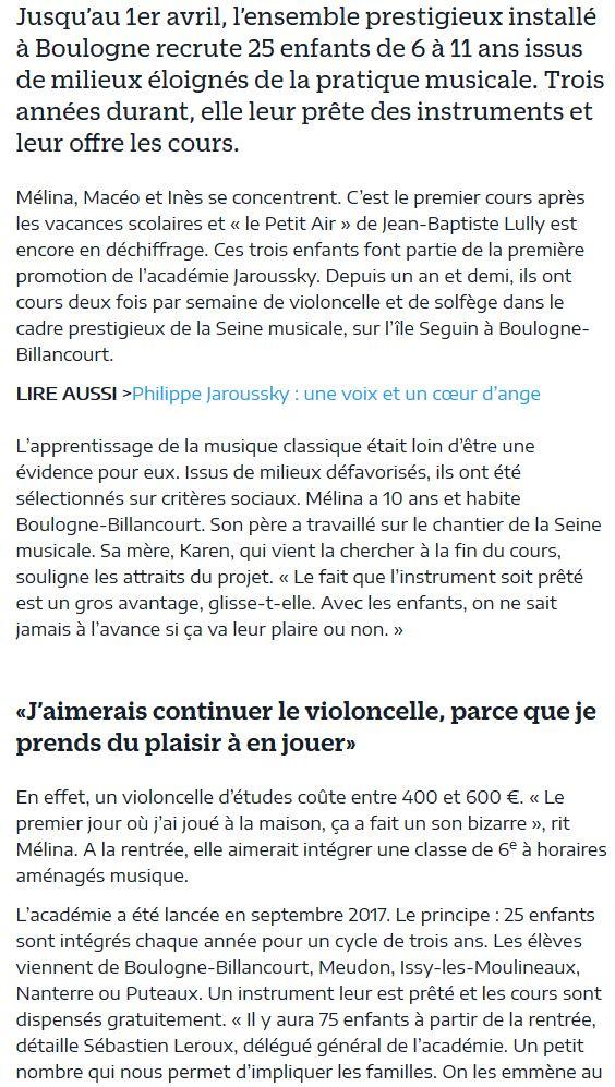 La Seine Musicale de l'île Seguin Clip1053