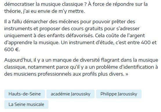 La Seine Musicale de l'île Seguin Clip1056
