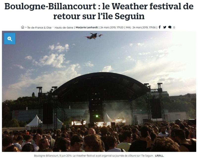 Concerts et spectacles à la Seine Musicale de l'île Seguin Clip1057