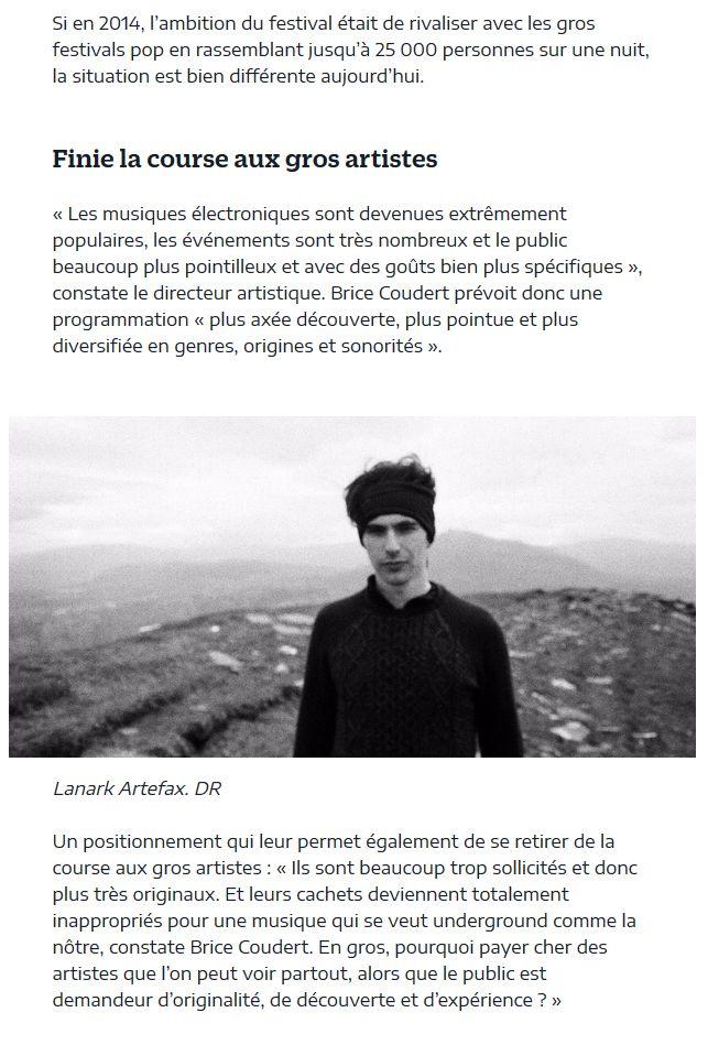 Concerts et spectacles à la Seine Musicale de l'île Seguin Clip1059