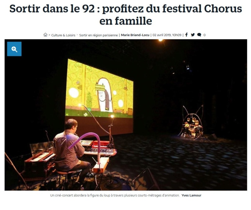 Concerts et spectacles à la Seine Musicale de l'île Seguin Clip1086
