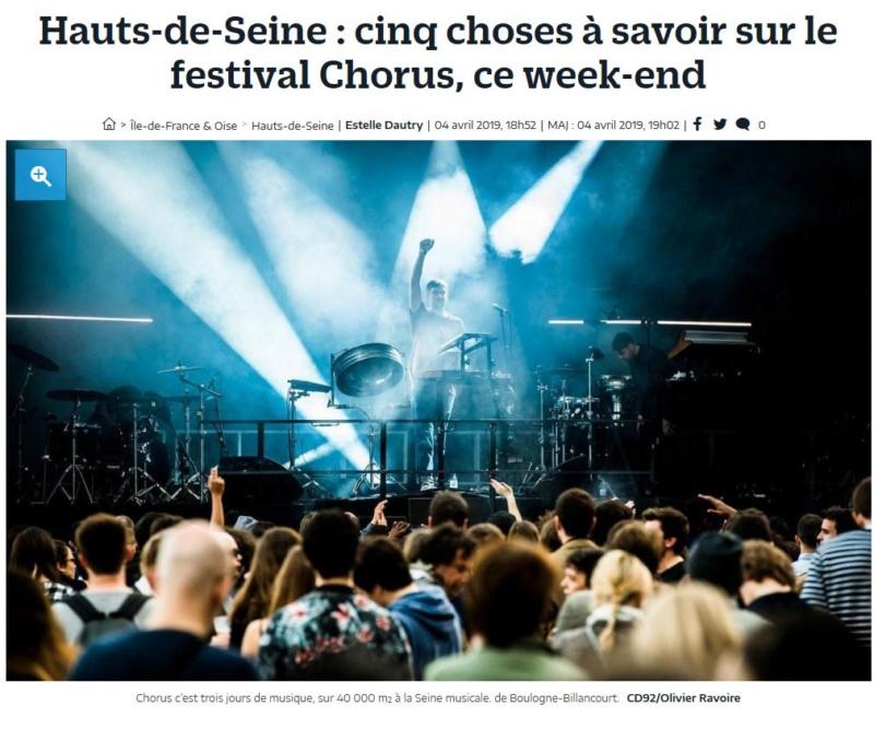 Concerts et spectacles à la Seine Musicale de l'île Seguin Clip1089