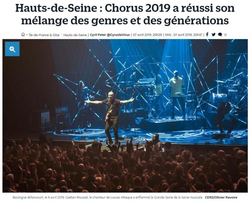Concerts et spectacles à la Seine Musicale de l'île Seguin Clip1104