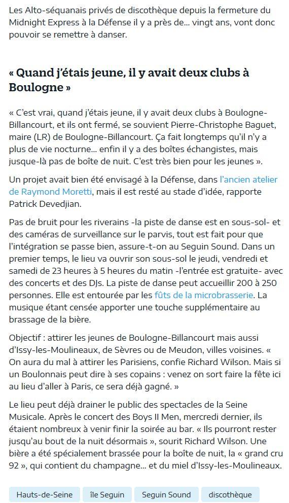 Micro Brasserie Seguin Sound Clip1129
