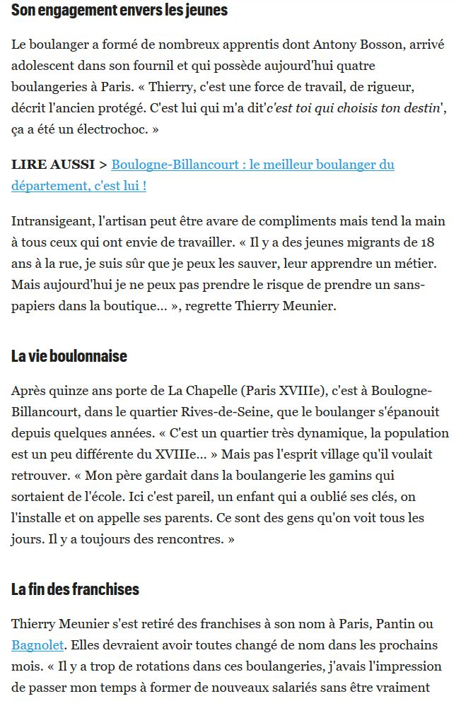 Boulangerie Thierry Meunier Clip1167