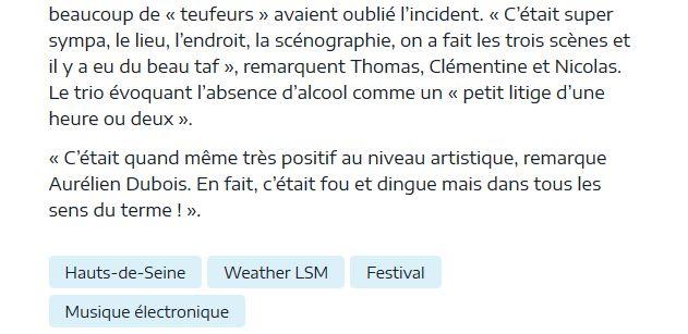 La Seine Musicale de l'île Seguin Clip1191