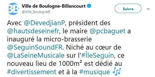 Micro Brasserie Seguin Sound Clip1193