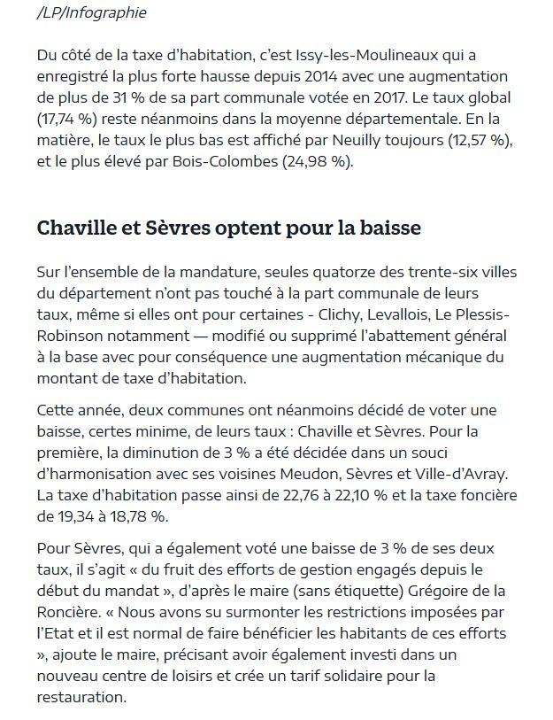 Taxe Foncière et Taxe d'habitation Clip1234