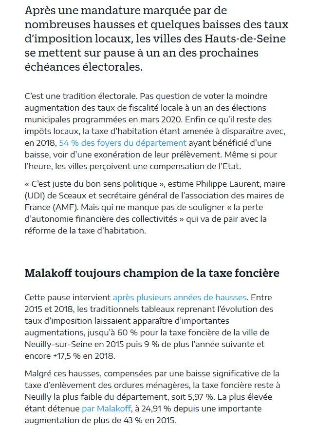 Taxe Foncière et Taxe d'habitation Clip1235