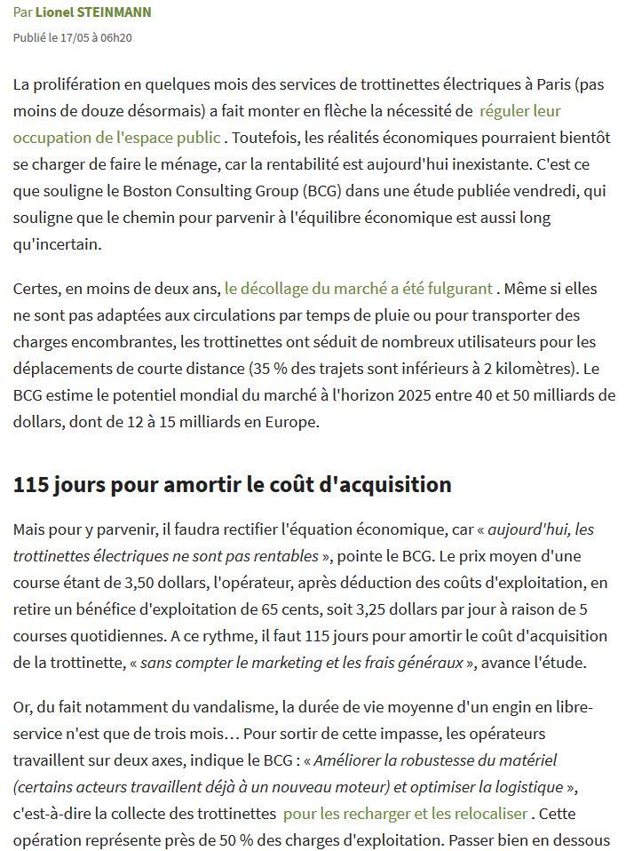 Trottinettes Clip1297