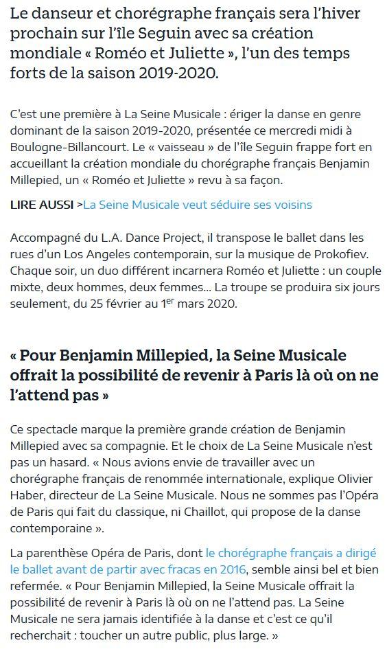 Concerts et spectacles à la Seine Musicale de l'île Seguin Clip1321