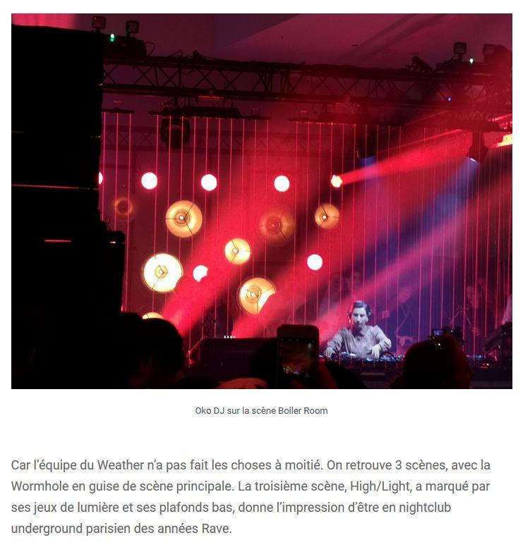 Concerts et spectacles à la Seine Musicale de l'île Seguin Clip1342