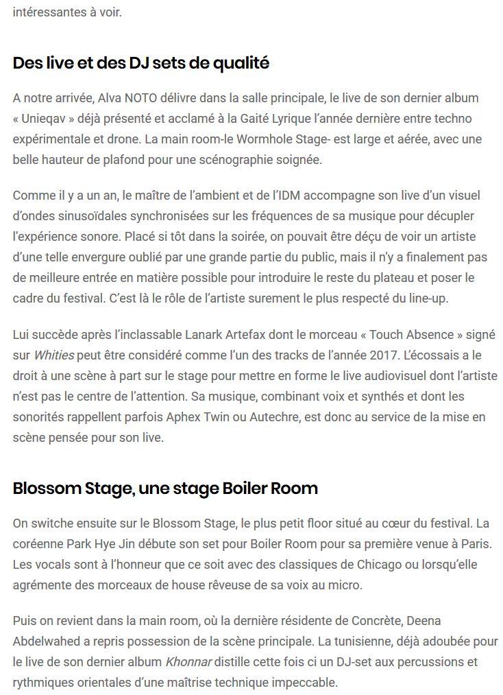 Concerts et spectacles à la Seine Musicale de l'île Seguin Clip1345