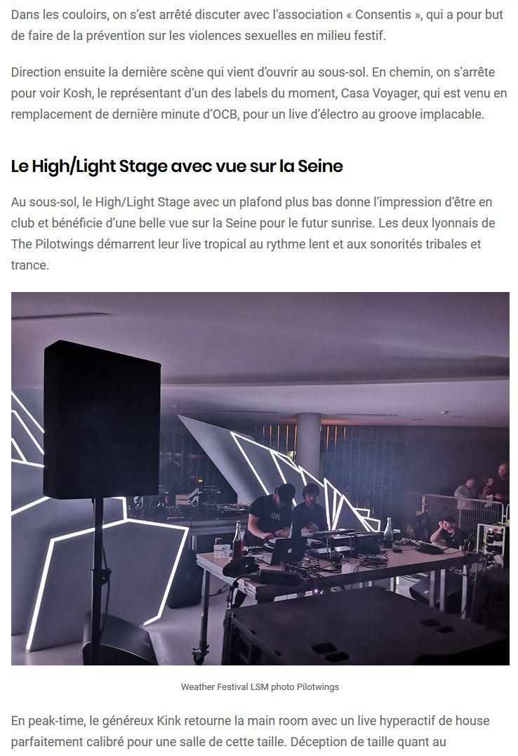 Concerts et spectacles à la Seine Musicale de l'île Seguin Clip1347