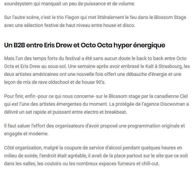Concerts et spectacles à la Seine Musicale de l'île Seguin Clip1348