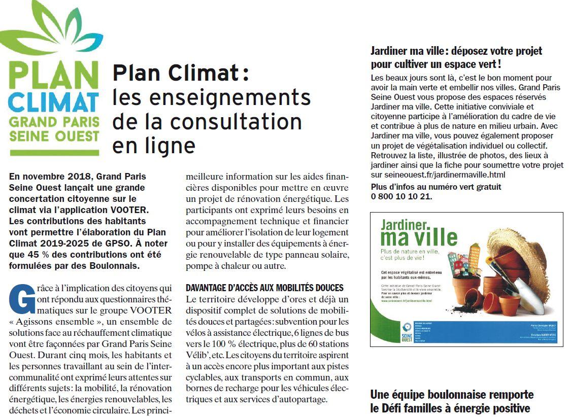 Plan Climat Clip1362