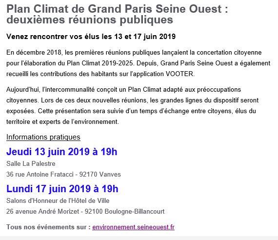 Plan Climat Clip1364