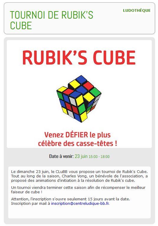 Centre Ludique de Boulogne-Billancourt (CLuBB) Clip1406