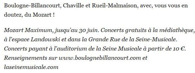 Concerts et spectacles à la Seine Musicale de l'île Seguin Clip1420