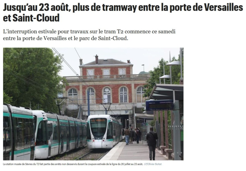 Tramway T2 Clip1473