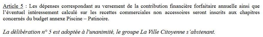 Piscine de Boulogne-Billancourt Clip1493