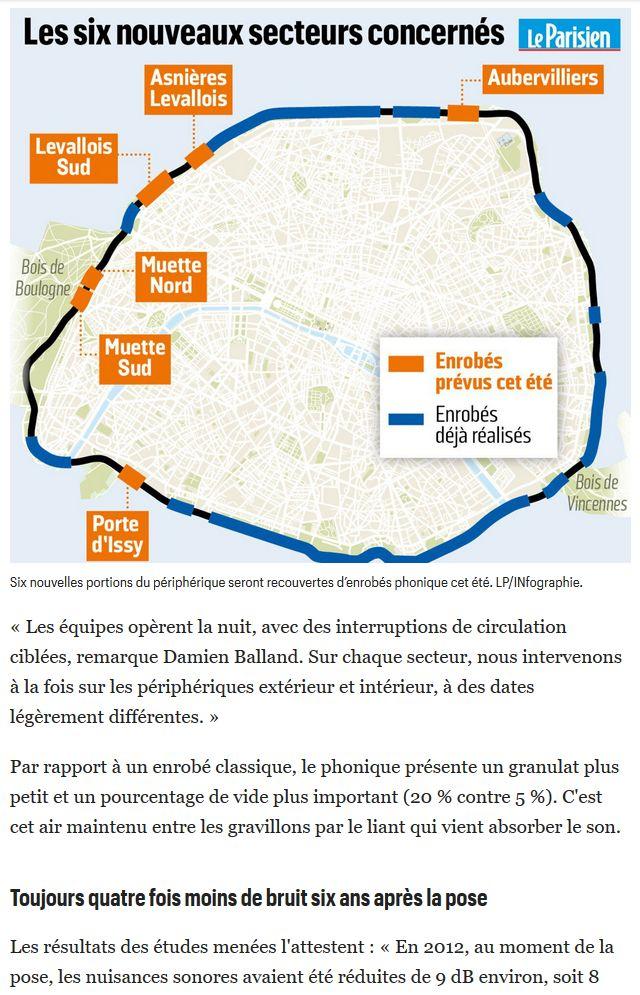 Quai Georges Gorse - RD1 Clip1502