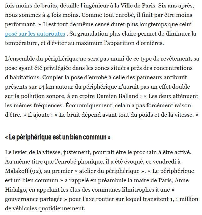 Quai Georges Gorse - RD1 Clip1504