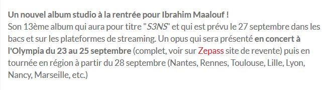 Concerts et spectacles à la Seine Musicale de l'île Seguin Clip1516