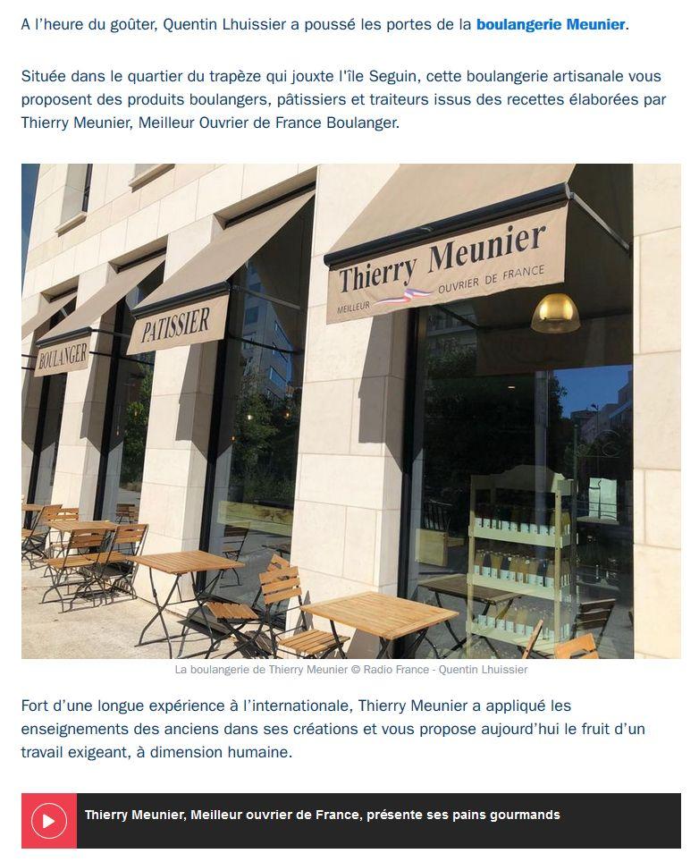 Boulangerie Thierry Meunier Clip1518