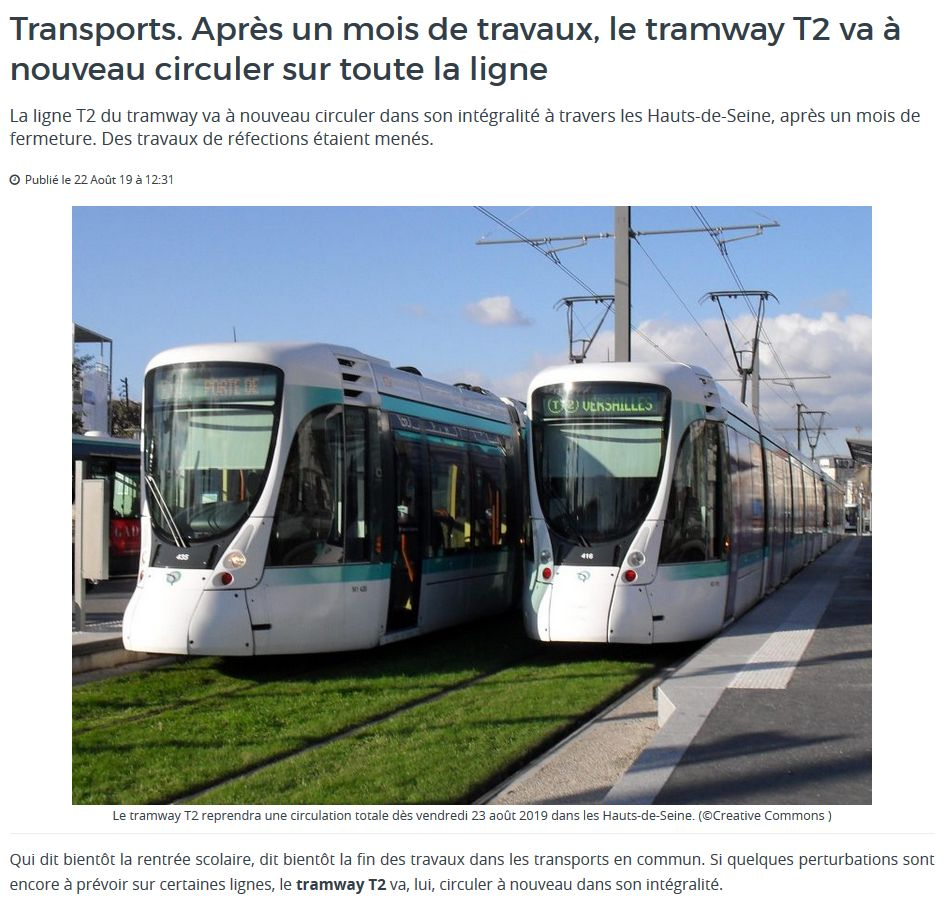 Tramway T2 Clip1558