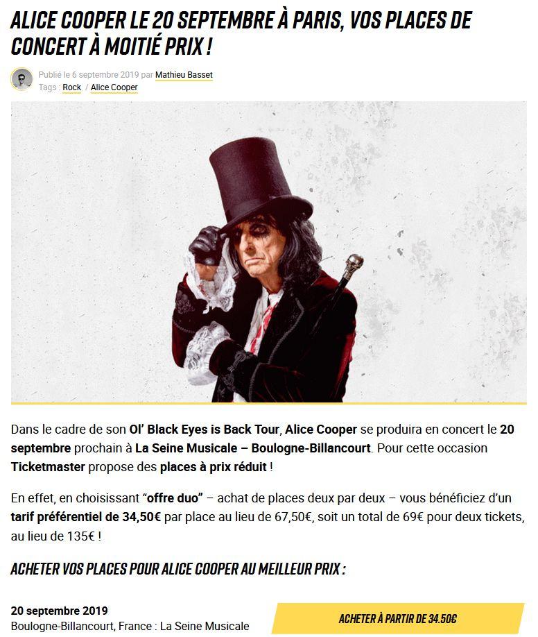 Concerts et spectacles à la Seine Musicale de l'île Seguin Clip1597