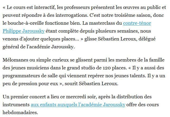 La Seine Musicale de l'île Seguin Clip1604