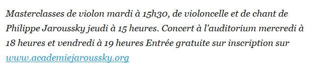 La Seine Musicale de l'île Seguin Clip1605