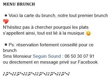 Micro Brasserie Seguin Sound Clip1623