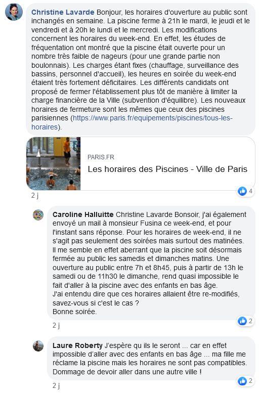 Piscine de Boulogne-Billancourt Clip1624