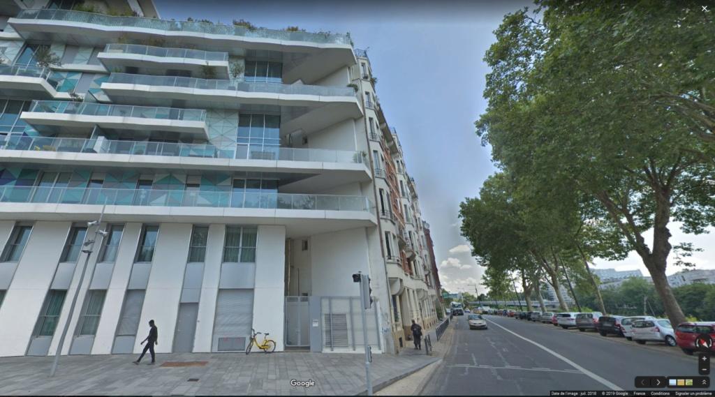 Quai Georges Gorse - RD1 Clip1653