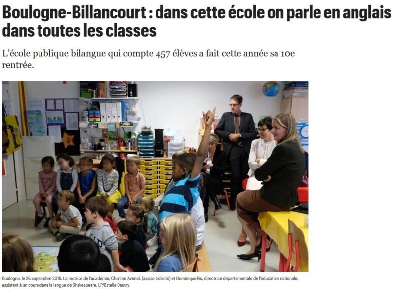 Groupe scolaire Robert Doisneau : informations, photos et vidéos Clip1688