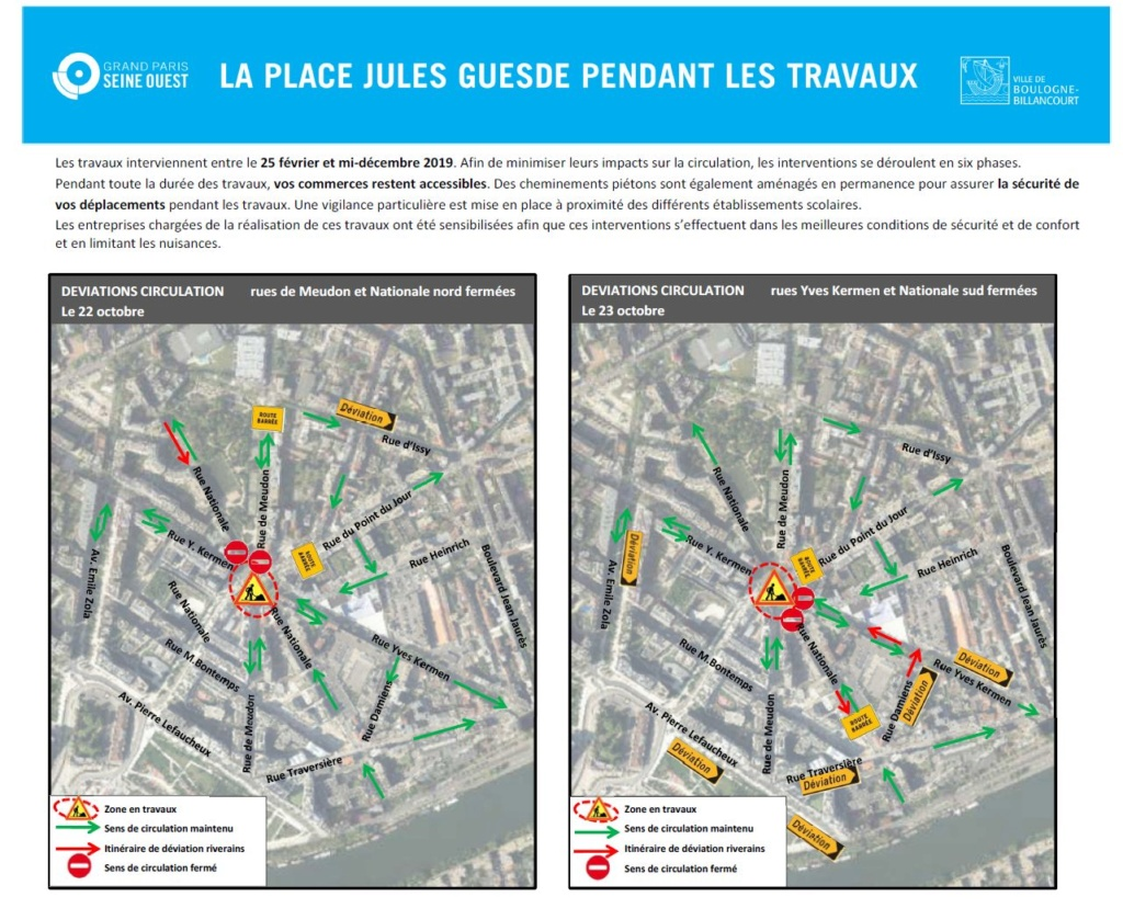 Place Jules Guesde Clip1770