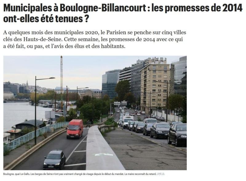 Elections municipales Boulogne-Billancourt Clip1806