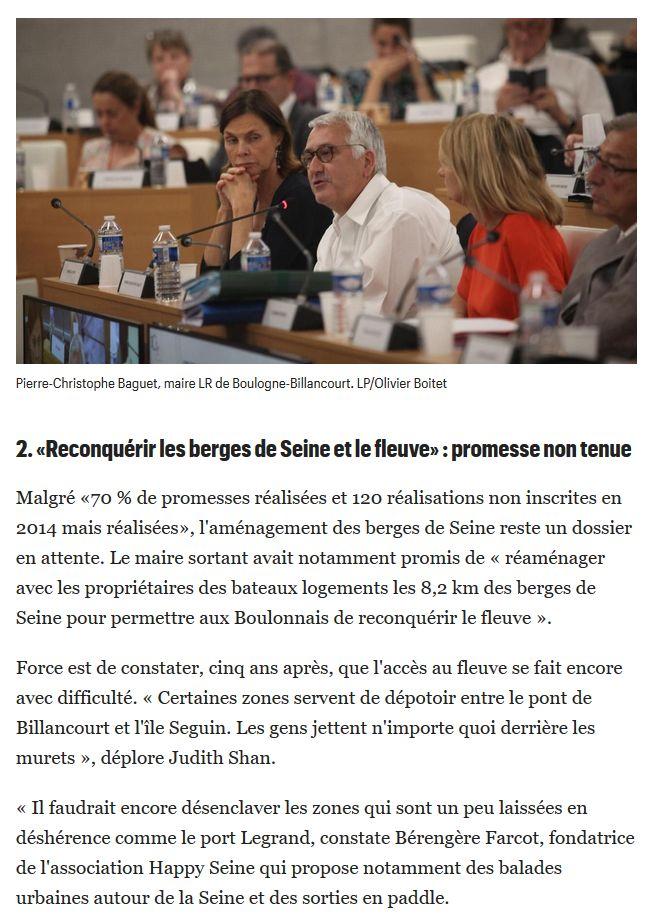 Elections municipales Boulogne-Billancourt Clip1813