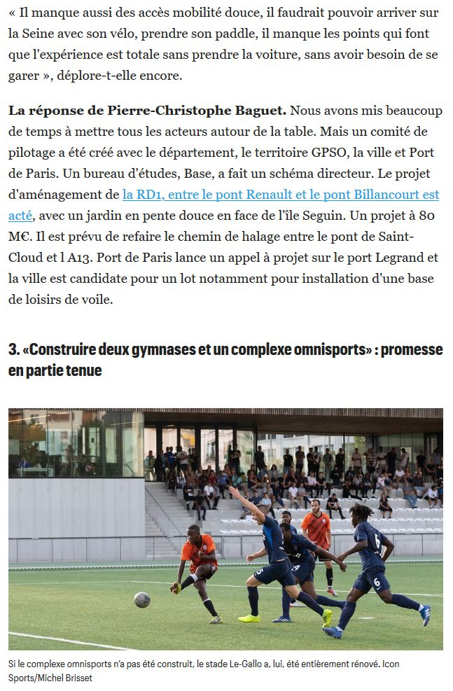 Elections municipales Boulogne-Billancourt Clip1814