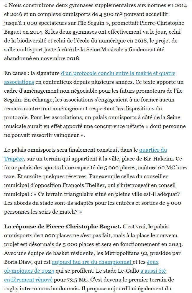 Elections municipales Boulogne-Billancourt Clip1815